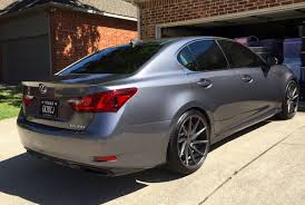 sewell lexus pre owned dallas tx troubling service issue while car was at park place lexus plano