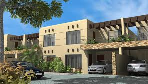 5 marla house front design in pakistan home design front