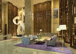home interior design usa interior design yabu pushelberg 2 9 home decor ideas from usa