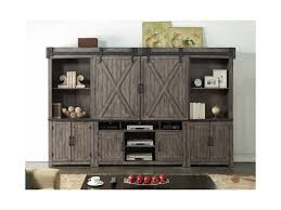 Wall Unit Furniture by Legends Furniture Storehouse Collection Entertainment Wall Unit