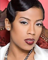 keyshia cole hairstyle gallery 25 fabulous keyshia cole short hairstyles cool trendy short