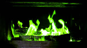 colored fire in fireplace green blue violet canon 6d youtube idolza
