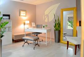 hush therapeutic massage 1053 grand ave ste 113 st paul mn
