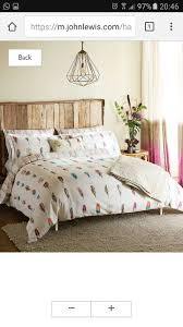 Featherbedding 28 Best Bed Linen Images On Pinterest Bedroom Ideas Flower