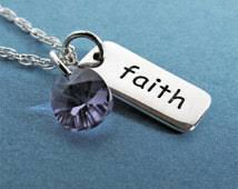 faith jewelry sandi pointe library of collections