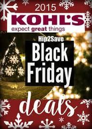 target black friday flyer 20166 pinterest u2022 the world u0027s catalog of ideas