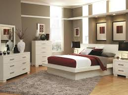 Bedroom Furniture Sets Sale Cheap Full Size Bedroom Furniture Sets U2013 Wplace Design