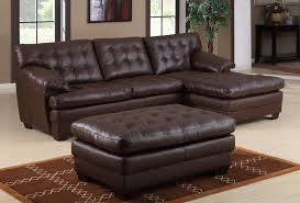 Brown Leather Sofa Living Room Ideas Living Room Beautiful Sectional Sofa Living Room Ideas With