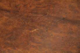 Brown Leather Sofa Texture Free Leather Textures