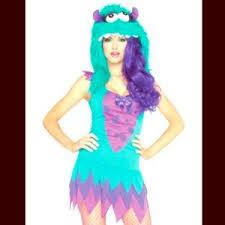 Frankie Halloween Costume Leg Avenue Minnie Mouse Sweet Mischief Costume Em U0027s