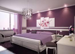 peinture chambre mauve et blanc feng shui chambre erreurs à éviter pour maîtriser l énergie qi