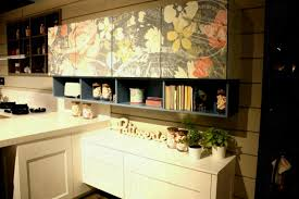 l shaped small kitchen ideas size of modern kitchen ideas clever storage for small kitchens