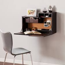 Anna Griffin Craft Room Furniture - craft desk home office furniture store shop the best deals for