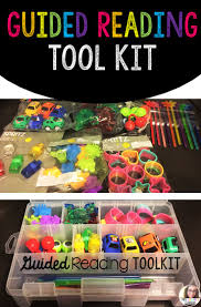 Guided Reading How To Organize Way To Organize Your Guided Reading Tools Tpt Free