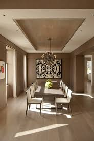 336 best dining rooms images on pinterest dining room kitchen