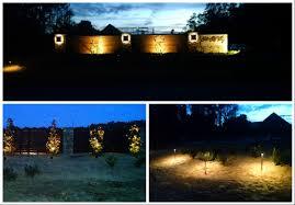 spirit halloween wilmington nc blog outdoor lighting perspectives