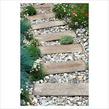 Home Design And Decor Images Best 25 Pebble Garden Ideas On Pinterest Succulents Garden