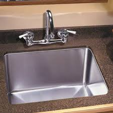 Sink For Laundry Room Undermount Laundry Sink Mud Room Utility Sinks By Just