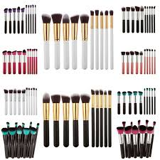 professional makeup tools 60 best make up brushes images on make up brushes and