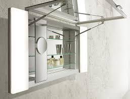 spiegelschränke für badezimmer keuco spiegelschränke fürs bad hersteller hochwertigen