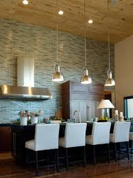 Kitchen Backsplashs Kitchen Tile Shop Backsplash Glass And Stone Mosaic Backsplash