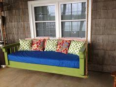 how to build a hanging daybed swing daybeds daybed and how to build