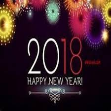 happy new year 2018 images gif android apps on play