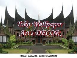wallpaper dinding murah cikarang toko wallpaper art s decor 081338236055 tempat jual dan pasang