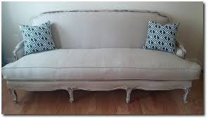 French Provincial Sofa by 9 Pieces Of Designer Advice On Interiors