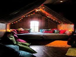 Decorate Bedroom Hippie Hippie Diy Room Decor Bedroom Ideas Fun Bohemian Style Designs
