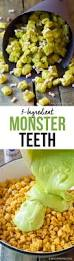 Easy Halloween Appetizers Adults by Best 25 Halloween Pretzels Ideas On Pinterest Halloween Snacks