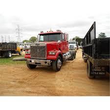 volvo truck tractor 1987 volvo white t a truck tractor
