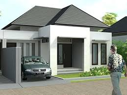 simple modern homes simple modern homes hip roof house plans contemporary small simple