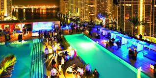miami wedding venues epic hotel weddings get prices for miami wedding venues in miami fl