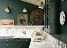 is green a kitchen color best green paint colors for your home em creative co