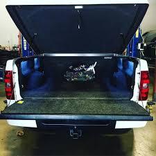Truck Bed Lighting True Bliss Customs Bed Light Kit U2013 Trueblisscustoms