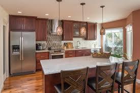 kitchen unusual kitchen prices design your kitchen bathroom