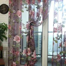 Chiffon Drape Online Get Cheap Chiffon Curtains Aliexpress Com Alibaba Group