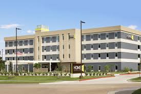 Comfort Suites Willowbrook Home2 Suites By Hilton Houston Willowbrook Houston Hotels From