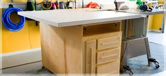 free table saw storage table plans woodwork city free