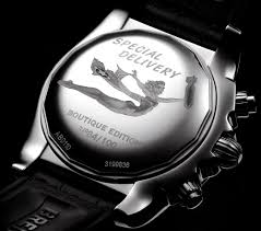 breitling black friday breitling chronoliner b04 u0026 chronomat 44 boutique edition watches