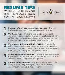 resume sles for college students internship abroad internships