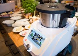 thermomix cuisine beautiful image cuisine ideas amazing house design getfitamerica us