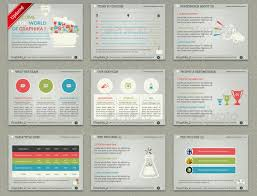 cool powerpoint template 25 awesome powerpoint templates with cool