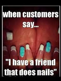 Nail Tech Meme - nail art quotes image collections nail art and nail design ideas