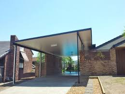 carport attached to house designs carport ideas best carport