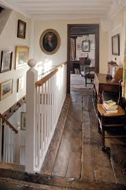 English Cottage Interior English Interior Design Ideas Best Home Design Ideas