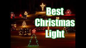 best tree lights best lights best