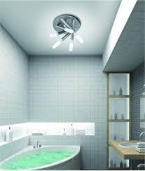Overhead Bathroom Lighting Bathroom Lights U0026 Fixtures Lighting Styles