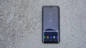 Samsung Galaxy S8 Plus G955f To Xxu1aqh3 Android How To Install Xxu1aqh3 Android 7 0 Nougat Firmware On Samsung